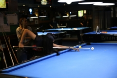 hustlersbangkok.com_a_pool_tournament_hustlers