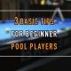 hustlersbangkok.com basic-tip-pool-snooker-player