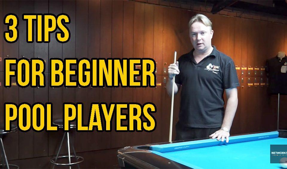 hustlersbangkok.com 3 tips-beginner-pool-players