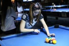 hustlersbangkok.com_a_game_of_pool_at_hustlers_in_bangkok