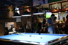 hustlersbangkok.com_a_sports_bar_at_hustlers_in_bangkok