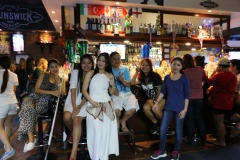 hustlersbangkok.com_best_girls_night_at_hustlers_in_bangkok