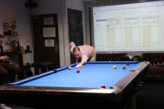 hustlersbangkok.com_best_pool_and_sports_bar_thailand