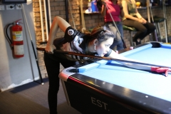 hustlersbangkok.com_best_pool_competitions_and_a_sports_bar_thailand