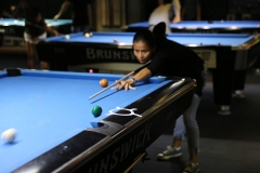 hustlersbangkok.com_best_pool_competitions_and_sports_bar_thailand