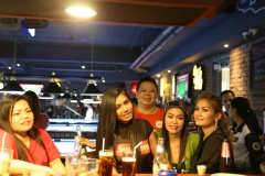 hustlersbangkok.com_best_pool_hall_and_a_sports_bar_thailand