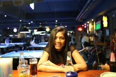 hustlersbangkok.com_best_pool_hall_and_live_sports_bar