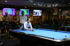 hustlersbangkok.com_best_pool_hall_and_live_sports_bar_thailand