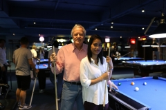 hustlersbangkok.com_best_pool_hall_and_sports_bar_bangkok