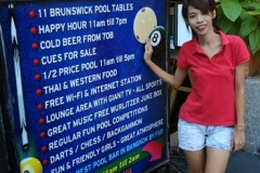 hustlersbangkok.com_best_pool_hall_and_sports_bar_club_in_bangkok