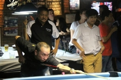 hustlersbangkok.com_best_pool_hall_and_sports_bar_in_bangkok