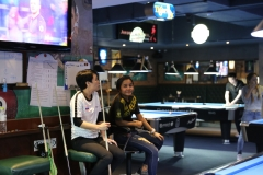 hustlersbangkok.com_best_pool_hall_and_sports_bar_in_bangkok_town