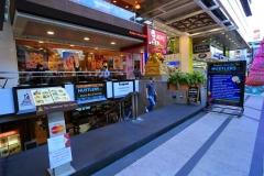 hustlersbangkok.com_best_pool_hall_and_sports_bar_venue_in_bangkok