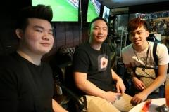 hustlersbangkok.com_best_sports_bar_in_bangkok