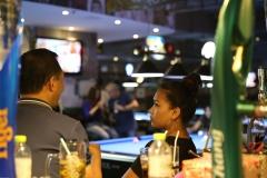 hustlersbangkok.com_hustlers_pool_game_in_bangkok