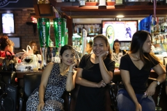 hustlersbangkok.com_ladies_pool_tournament_at_hustlers_in_bangkok