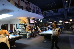 hustlersbangkok.com_pool_hall_and_sports_bar_thailand