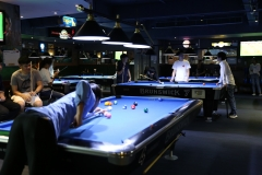 hustlersbangkok.com_pool_hall_thailand