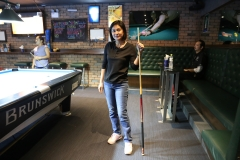 hustlersbangkok.com_pool_tournament_at_hustlers_in_bangkok