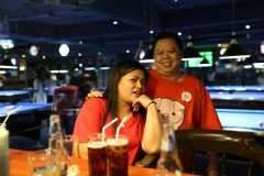hustlersbangkok.com_the_best_pool_hall_and_sports_bar_thailand