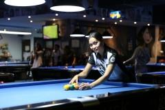 hustlersbangkok.com_the_pool_hall_and_sports_bar_thailand