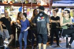 hustlersbangkok.com_tournament_at_hustlers_in_bangkok
