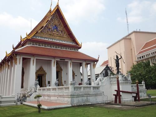 hustlersbangkok.com national-museum-bangkok-Buddhaisawan-Chapel