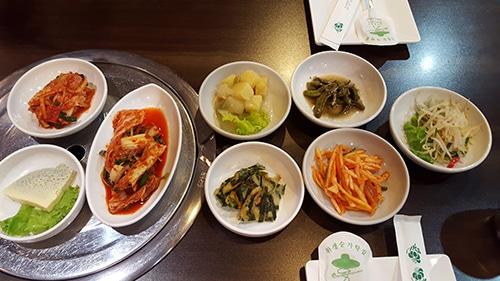 hustlersbangkok.com Korean-dining-restaurant-bangkok
