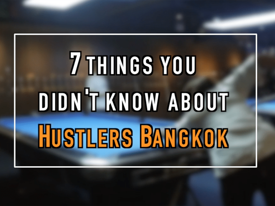 hustlersbangkok.com 7-things-you didnt know about hustlers
