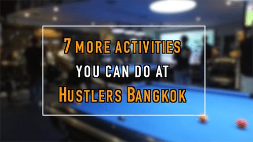 hustlersbangkok.com activities-thailand