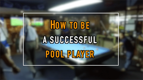 hustlersbangkok.com how-successful-pool-player