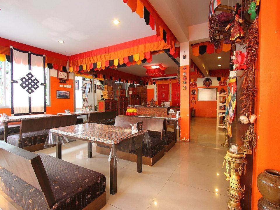 hustlersbangkok.com bangkok-himalaya-restaurant
