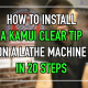 hustlersbangkok.com how-to-kamui-tip