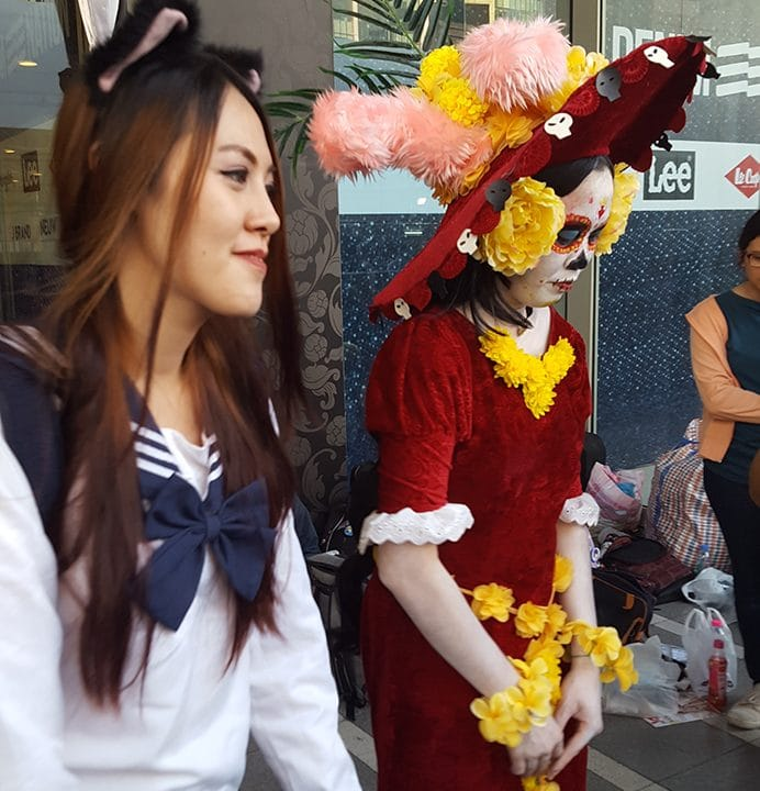 hustlersbangkok.com bangkok-thailand-festivals