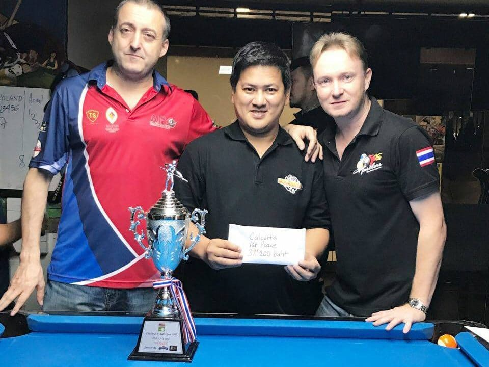 hustlersbangkok.com bangkok-tournament-hustlers