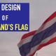 hustlersbangkok.com design-thailand-flag