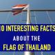 hustlersbangkok.com flag-of-thailand-history