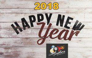 hustlersbangkok.com-thailand-holidays-calendar-2018