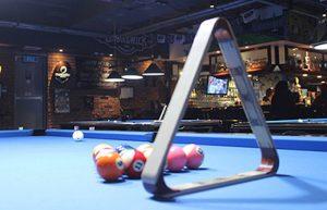 hustlersbangkok.com bangkok-hustlers-pool-bar
