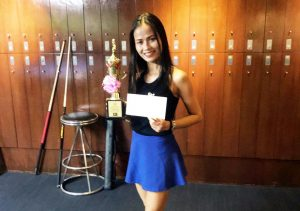 hustlersbangkok.com ladies-pool-competitions