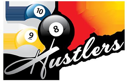hustlersbangkok.com