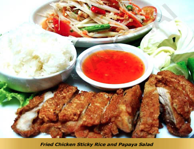 hustlersbangkok.com restaurant and food plus pool hall